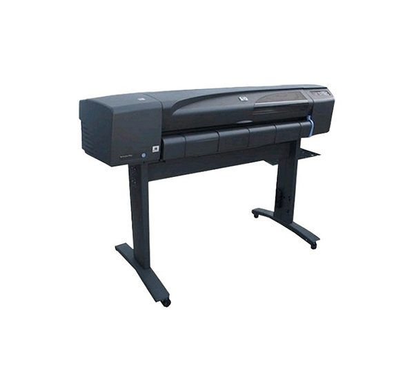 HP Designjet 800 A0