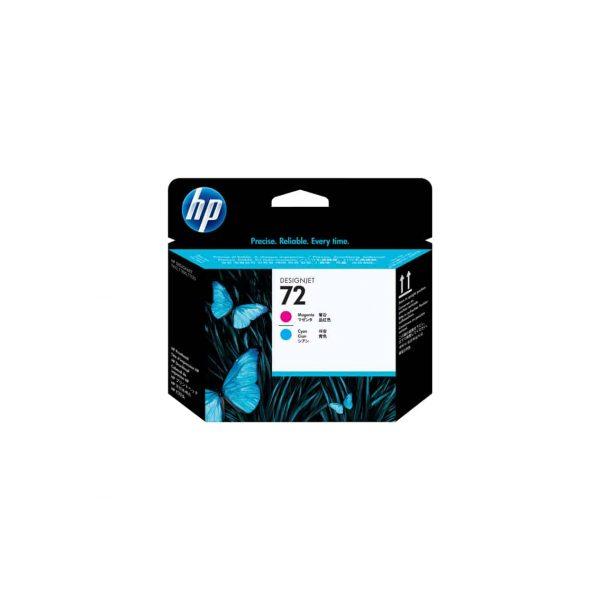 HP Printhead 72 C9383A